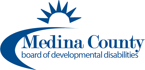 Medina County Board of Development Disabilities